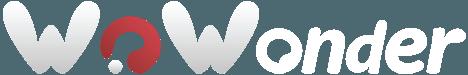 Jamii Huru Logo