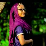 Leahmghamba Profile Picture