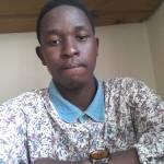 Fadhili Juma Profile Picture