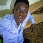 Raymond Said Profile Picture