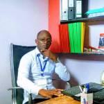 Khatibu Mkwambe Profile Picture