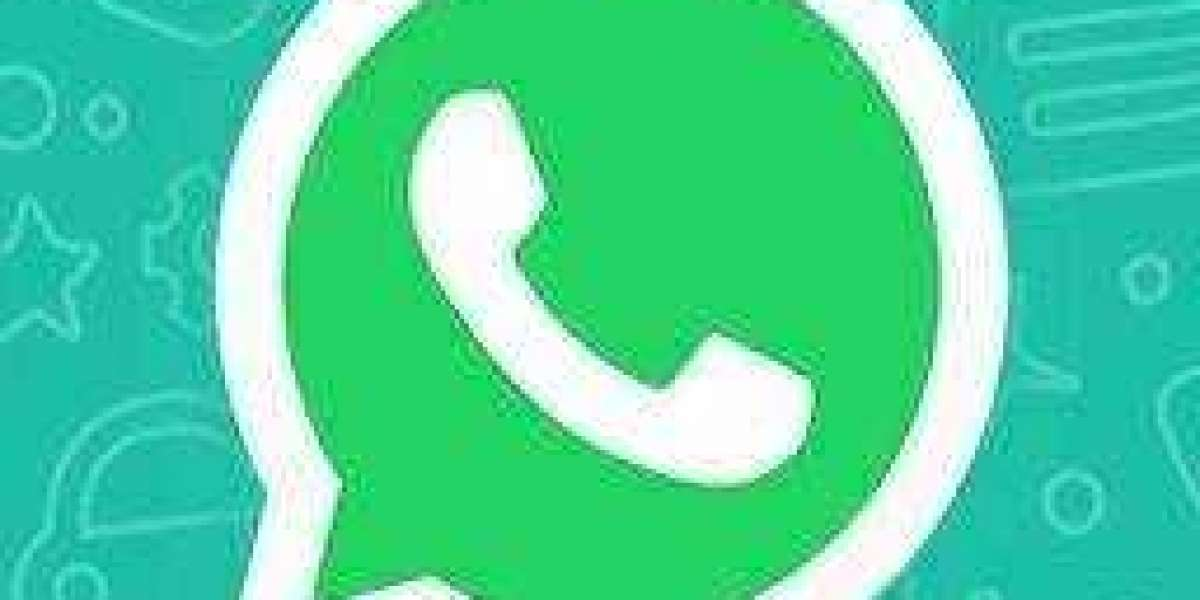 Zambia whatsapp group link 2020, 2021,2022  join here