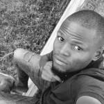 idris hemed Profile Picture