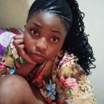 Beatrice Abel Profile Picture