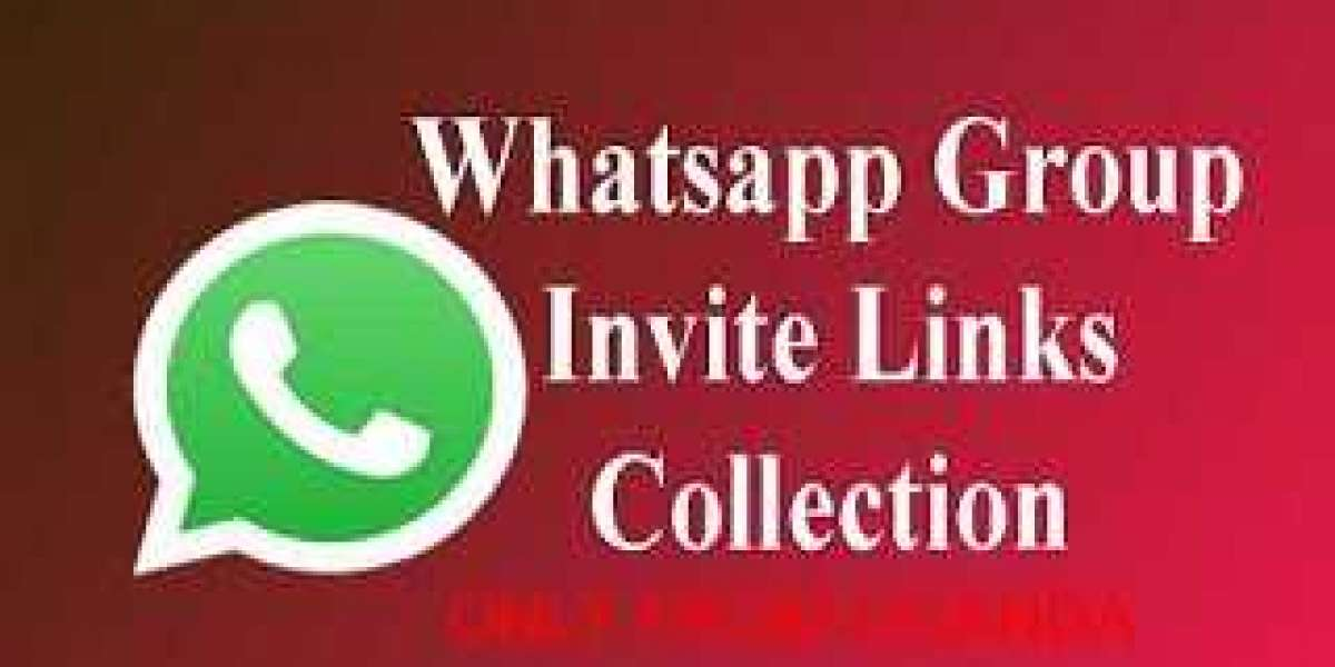 Uganda active whatsapp group invite links 2020
