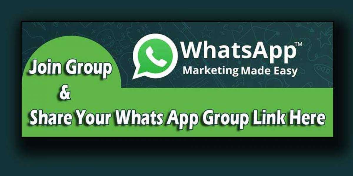Whatsapp invite links nigeria 2020 join here