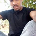 Francis Kiswaga Profile Picture