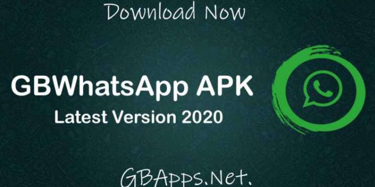 Gb whatsapp  download here for free | Latest version