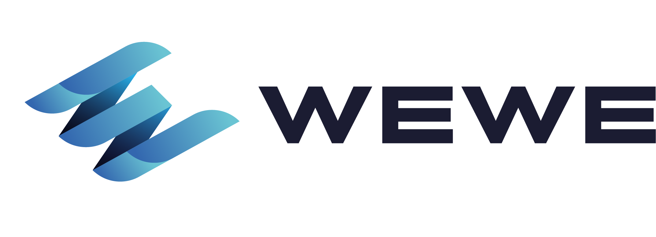 Sign up - WEWE