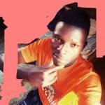 Hamisi Ngulyangai Profile Picture