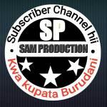 Sam Production Profile Picture