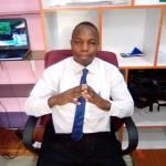 Gerald Masatu Profile Picture