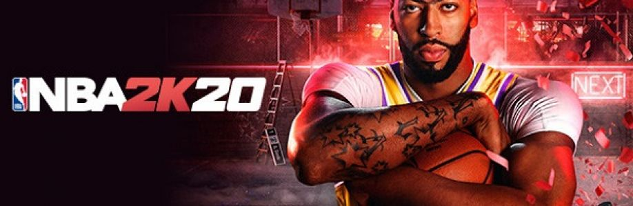NBA 2K20 Monthly Xbox Game Pass Benefits Quest Guide May 2020 Cover Image
