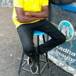 Muhidini Alphany Profile Picture