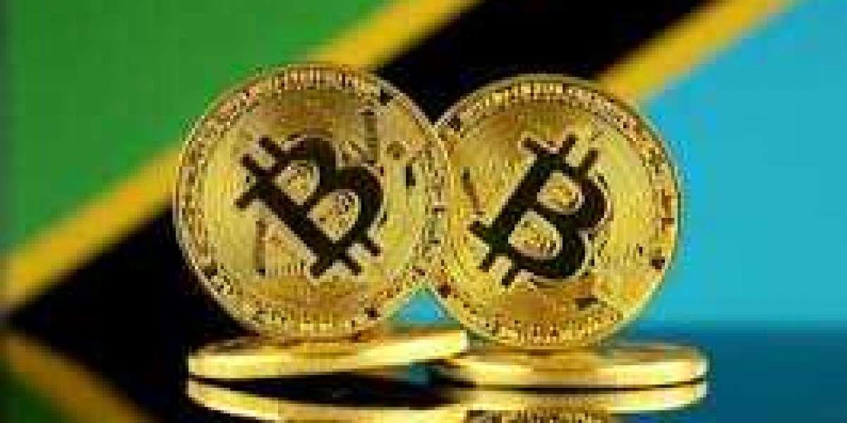 Jinsi ya kununua bitcoins mtandaoni kwa dakika kumi tu.