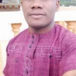 Somtochukwu Muojekwu Profile Picture