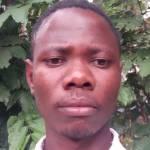 Lucas Mabanda Profile Picture