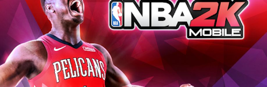 In 2K20 and previous matches Cover Image