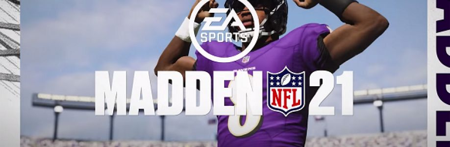 Madden 21 Beta Codes For The Madden Subreddit Cover Image