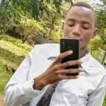 Mhangwa Furaha Profile Picture