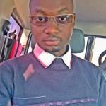 Jackson Mzimbe Profile Picture