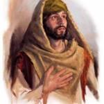 jeremiah mgaya Profile Picture