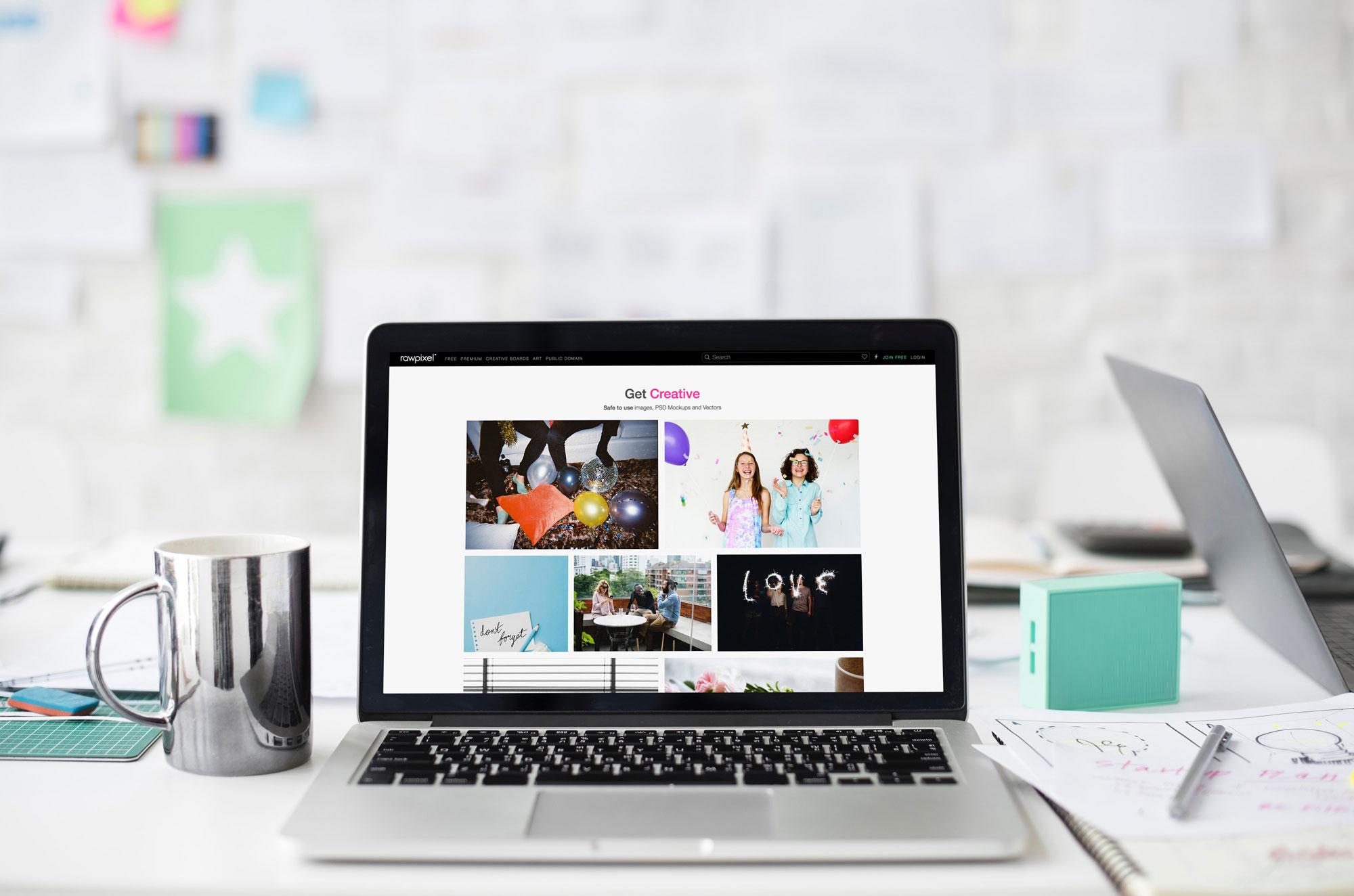 StartPoint - Website and Software Development