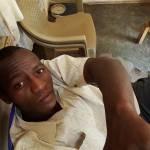 Kinunge Julius Profile Picture