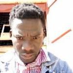 Daniel Ntegwa Profile Picture