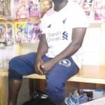 Khamis Hassan Profile Picture