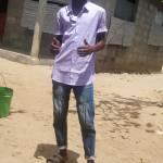 Sadock Profile Picture