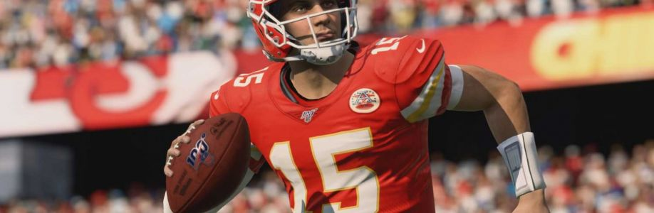 Madden 21 Beta Codes For Your Madden Subreddit Cover Image