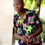 Adam Msuya Profile Picture