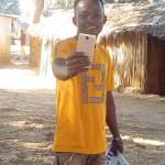 yohana patrick Profile Picture