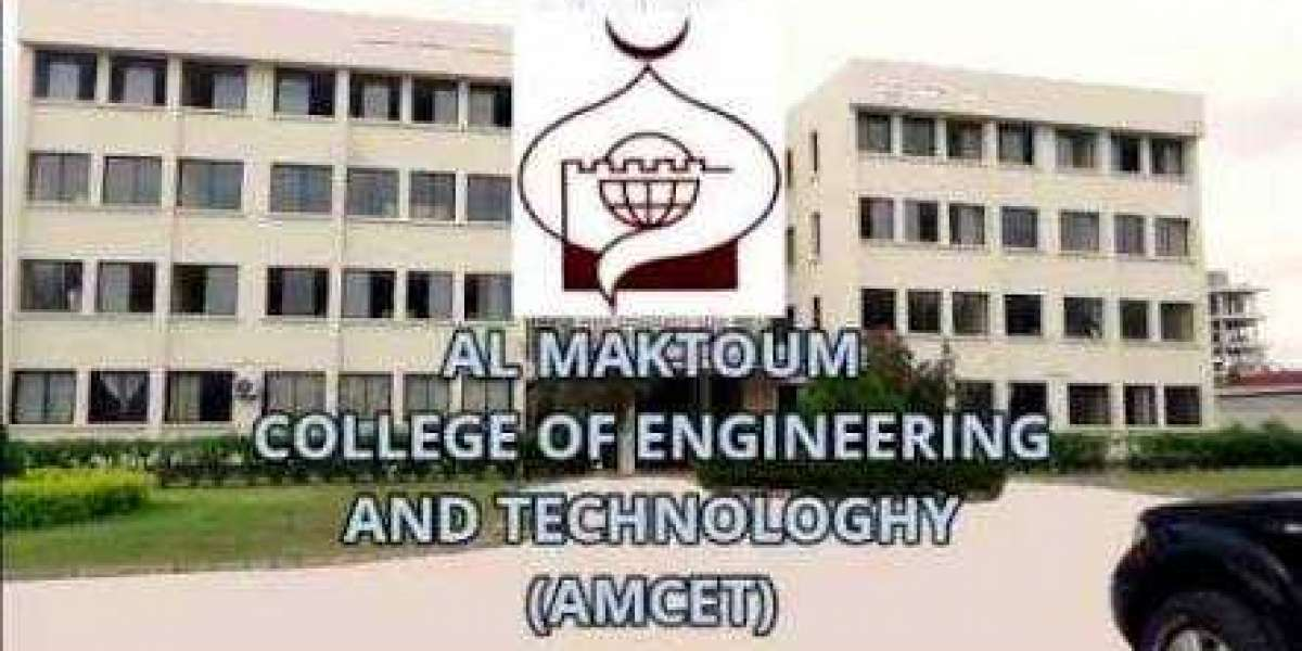 Application form Al-Maktoum college Dar es salam