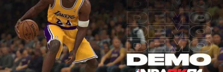 I want my money back for this past year or create 2k21 free Cover Image