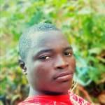 Emanuel R Mwaikuyu Profile Picture