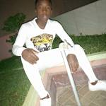 Raulent Baoma Profile Picture