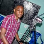 Director Profile Picture