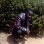 HABIL NGANILEVANU Profile Picture