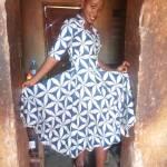 Sauda Nchabilonda Profile Picture
