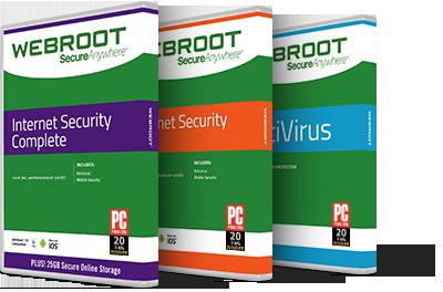 Webroot.com/safe - Enter Webroot Key Code - Download & Activate