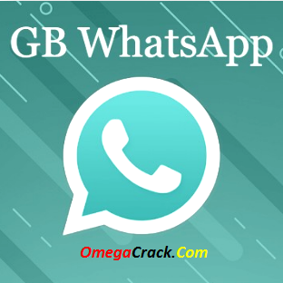 GBWhatsApp Crack Download Apk (New) Latest Version 2020 | Official