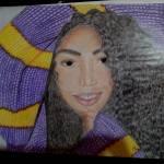 Binta Barry Profile Picture