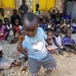 Iddi Mkaba Profile Picture