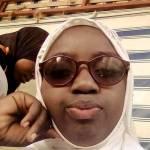Vyukusenge Amina Profile Picture