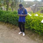 SONE SONEE Profile Picture
