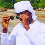 Ahmad bin Alley Profile Picture