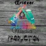 Bridzer Rugola Profile Picture