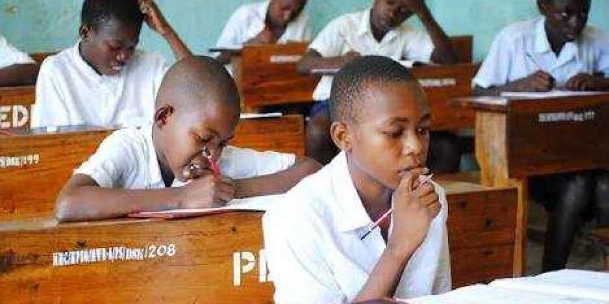 Matokeo ya mtihani wa darasa la Saba 2020 Standard seven examination results 2020